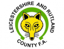 Leicestershire and Rutland County FA
