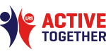 Oadby and Wigston Active Together