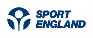 Sport England - Hygiene for sport and physical activity