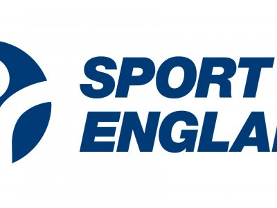 Sport England Launch Return to Play Fund £16.5 million split into 3 strands