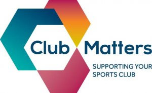 Club Matters Safeguarding Resources